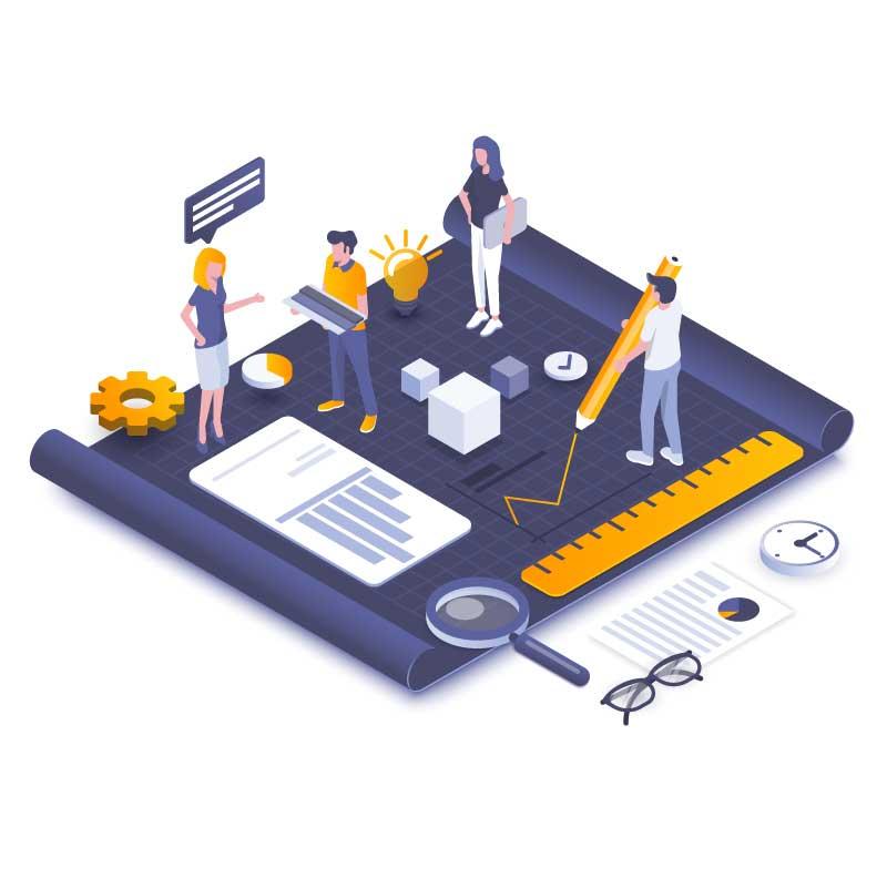 Diseño Páginas Web Tiendas Linea Costa Rica eCommerce